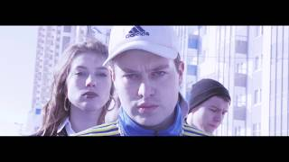 Смотреть клип Gspd - Танцуй Убивай