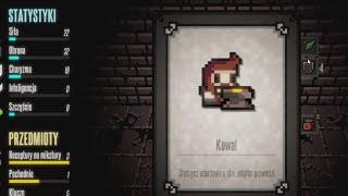 Little Dungeon Stories - Pierwsze wrażenia