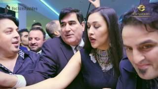 Afghan Singers - Char Baiti LIVE 2017