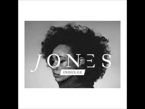 Jones - Indulge
