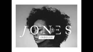 Jones - Indulge