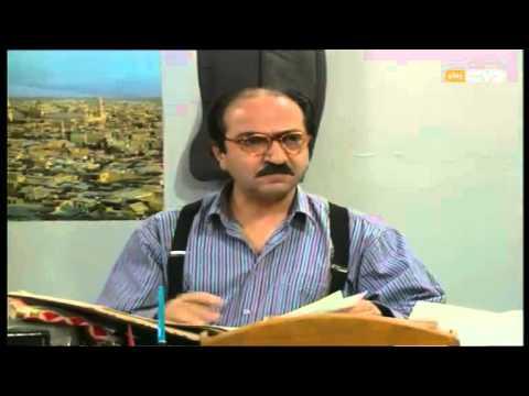 مسلسل أحلام أبو الهنا حلقة 11 كاملة HD 720p / مشاهدة اون لاين