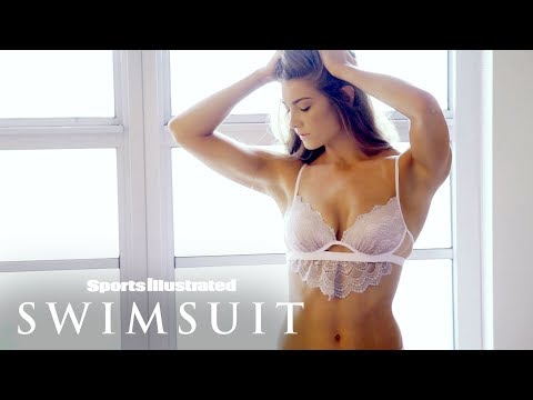 Shelby McLean Gets Sensual, Brightens Your Rainy Day |…