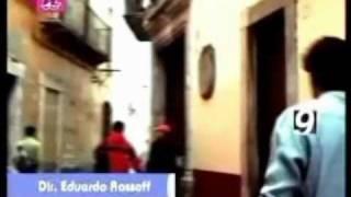 llegaste tu sin bandera (video oficial con letra)