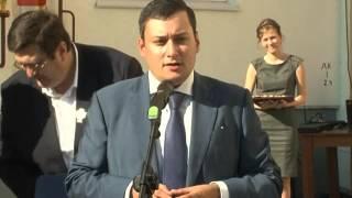 Поставлена точка в истории с обеспечением жильем обманутых дольщиков компании НЦСМ Новотест