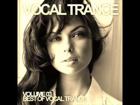 Best of Female Vocal Trance Volume 03