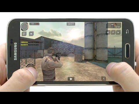 Los Mejores Juegos Android de la Semana + Mejora para el Canal #18