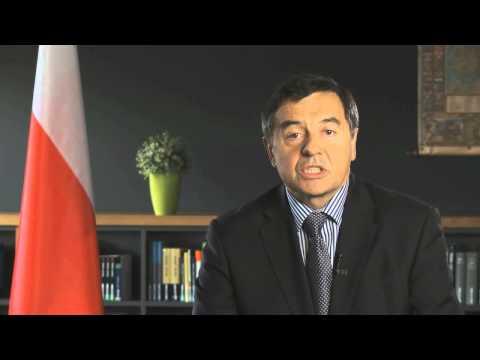 Polish Embassy Ottawa New Website