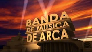 Banda de Música de Arca