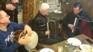 batumi music doli dato  camera : deniz ime georgian dance music