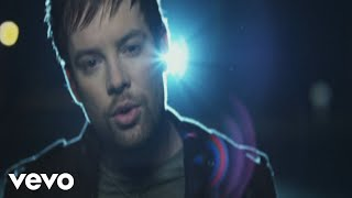 David Cook - Light On (Official Video)