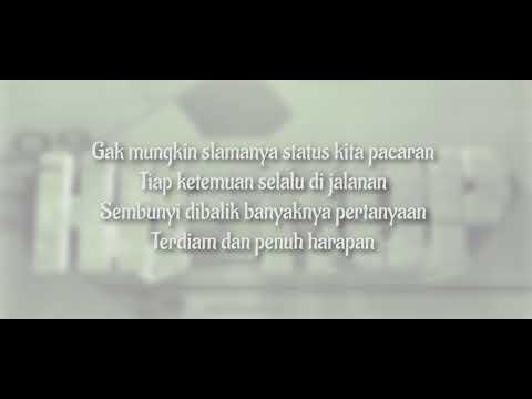 ECKO SHOW ft SATIVA ON MONDAY - Halalkan | Lyric Video