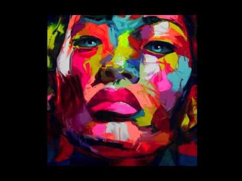 Leonard & Ness   Dis Moi Au Revoir (Ness Remix) tranceXism