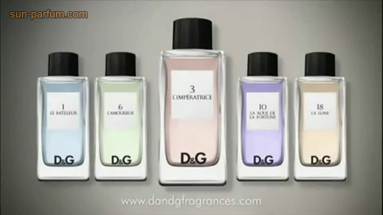 Amazon. Com: d & g 3 l'imperatrice by dolce & gabbana for women. Eau de toilette spray 3. 3 oz / 100 ml: beauty.
