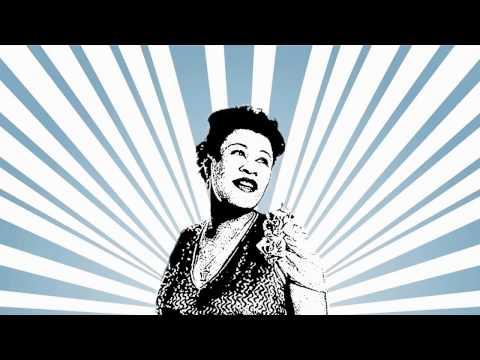 Sarah Vaughan - Summertime (Clipped UFO Mix)
