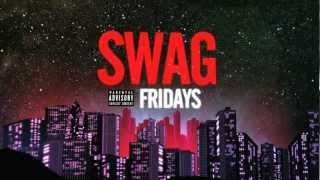 ★SWAG Fridays★ @ W NIGHTCLUB THESSALONIKI