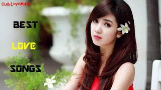 Beautiful chinese music - Romantic chinese love songs//美丽的中国音乐 - 浪漫的中国情歌