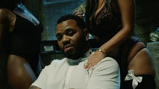 Kevin Gates - Adding Up [Official Music Video]