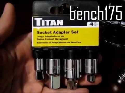 titan-socket-adapter-set-review