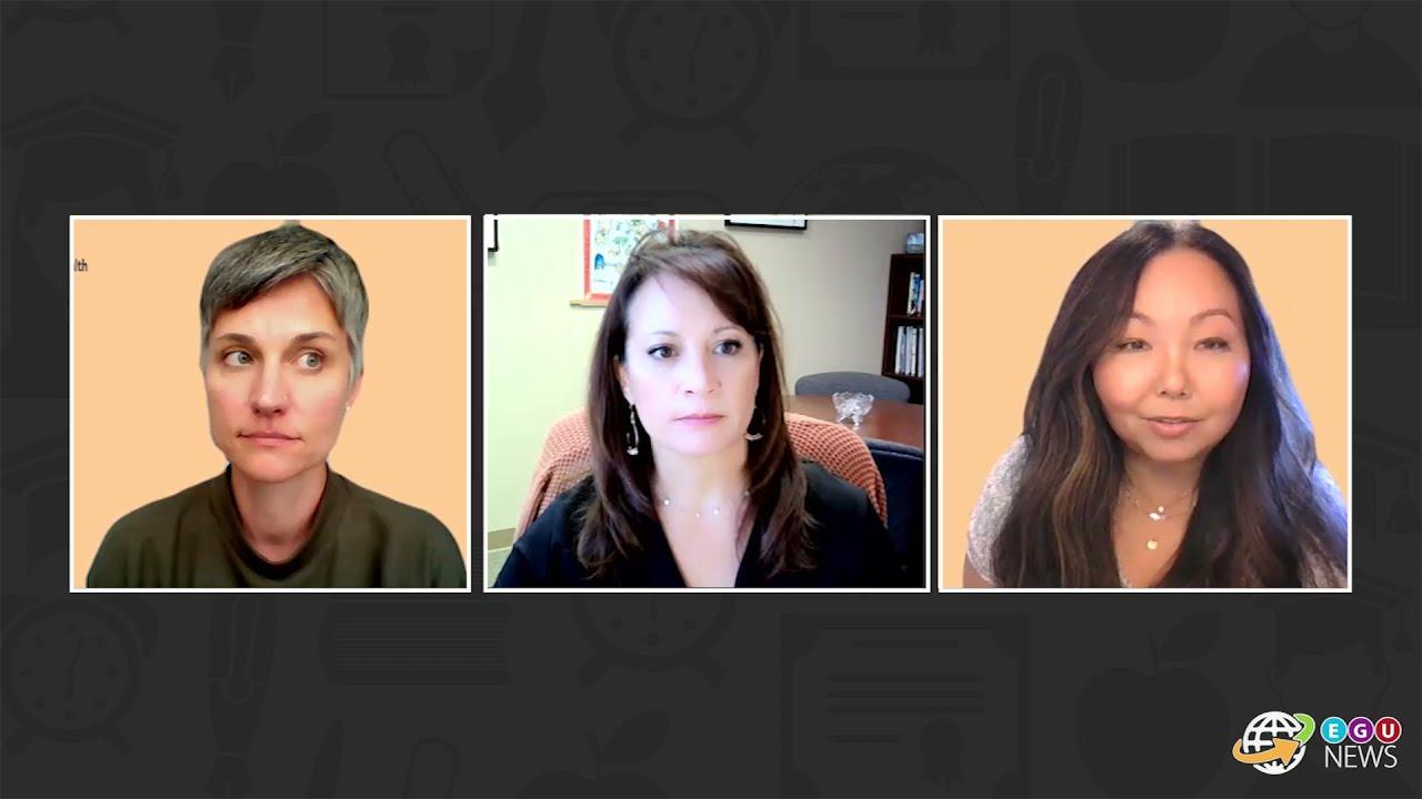 Elk Grove USD: Q&A – Suicide Prevention
