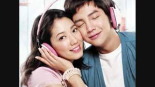 Best Korean Drama Couples