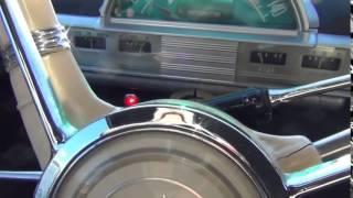 видео Совершенство ГАЗ 21. Тюнинг как способ его достижения