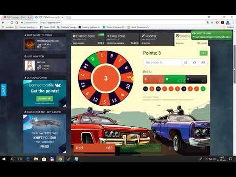 Nadeshot csgo betting websites haasbot arbitrage betting