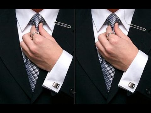 How to wear a tie step by step easily easy tie knots simple how to wear a tie step by step easily easy tie knots simple windsor method ccuart Gallery