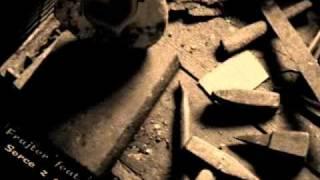 Frajter feat . Argo -  Serce z granitu