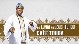 Café Touba Du 5 AOUT 2019