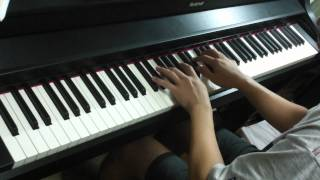 Menuet Antique / Maurice Ravel