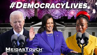 Democracy Lives