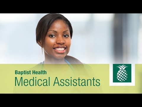 why-medical-assistants-work-at-baptist-health