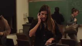 EX-GIRLFRIENDS TRAILER 2012 - JENNIFER CARPENTER, KRISTEN CONNOLLY, ALEXANDER POE