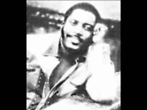 "jimmy ""bo"" horne - gimme some original disco mix 1977"