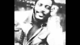 "jimmy ""bo"" horne - gimme some original disco mix 1977"