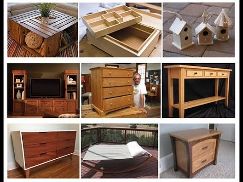 Teds Woodworking Reviews | 16000 Free Plans For Beginners