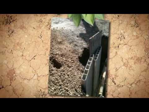 Emergency Sewer Repair Yorkville Illinois (815)-414-3665 Yorkville Emergency Sewer Repair