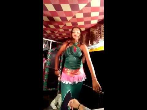 Nagla gopal rangshala video