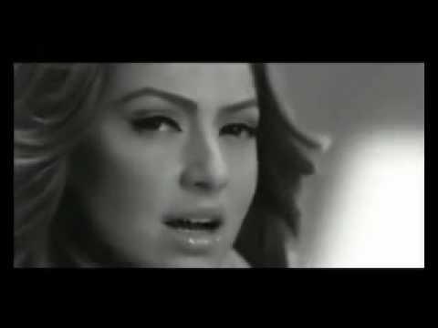 Hadise  - Kahraman OFFICIAL Music Video