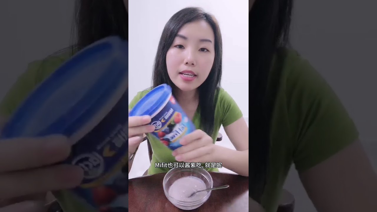 健康宵夜 - YouTube
