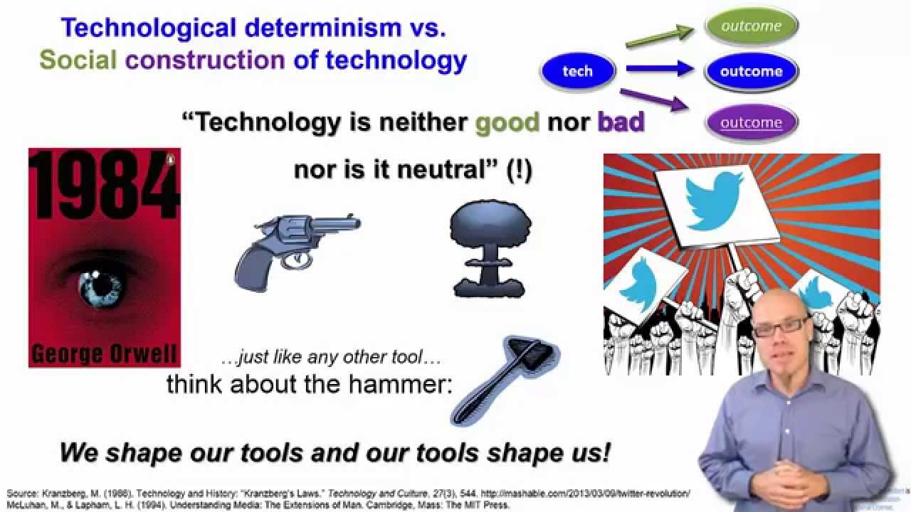 essay on free will and determinism essay This essay will examine the scientific arguments which surround freedom and  determinism, as well as the philosophical arguments made for and against both.