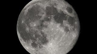 ★ Das Universum - Unser Mond ★ Universedokus HD