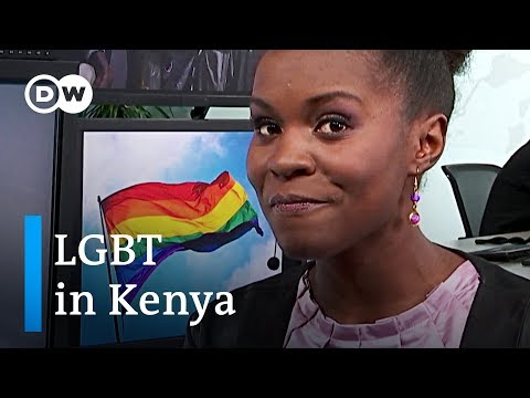 The fight for gay rights in Kenya | What happened next?