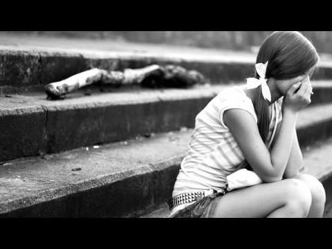 Underground Hip Hop Deep Instrumental Beat Crying Sad