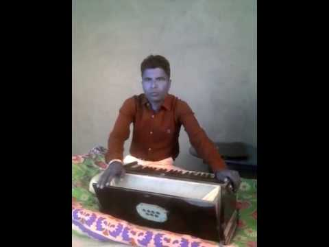 Richpal hi dhaliwal song