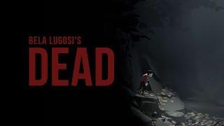 Bela Lugosi's Dead / INSIDE (Game) GMV