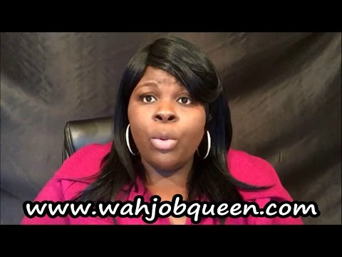 Legitimate Work at Home Phone & Non Phone Jobs Paying $10 – $25 per Hour & More!