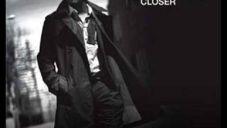 Ne-Yo Closer ~ Club Trance Remix