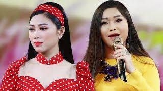 Giọng Ca Để Đời 50 - Ca nhạc Trữ Tình Hải Ngoại Tổng Hợp - Lam Quỳnh, Hoàng Kim Yến